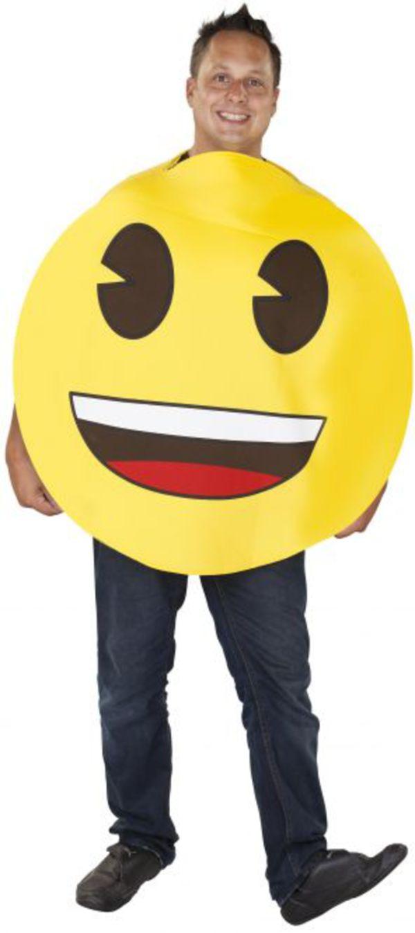 erwachsene emotion icon