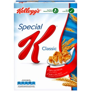Kellogg's Special K Classic 300g