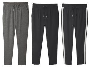 ESMARA® Damen Business-Jogger