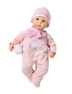 My first Baby Annabell mit Schlafaugen