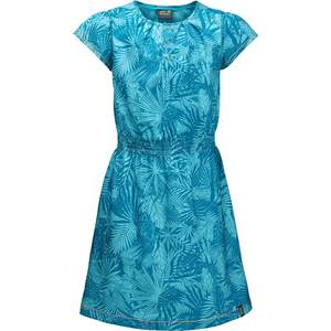 Jack Wolfskin Jungle Dress Kinder                   - Kleid