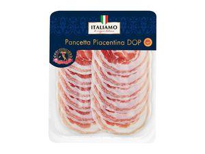 Pancetta Piacentina DOP