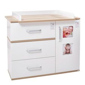 mybaby kinderwagenkette blau von xxxlutz ansehen. Black Bedroom Furniture Sets. Home Design Ideas