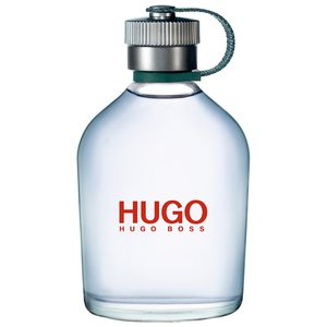 Hugo Boss Hugo  Eau de Toilette (EdT) 200.0 ml