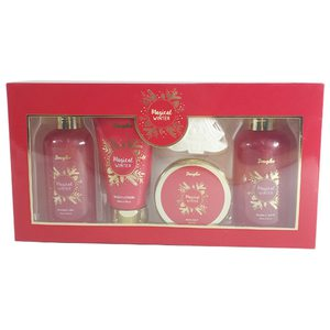 Douglas Collection Magical Winter  Badeset 540.0 g