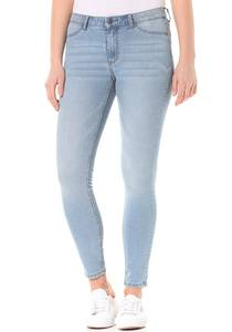 Cheap Monday Mid Spray - Jeans für Damen - Blau