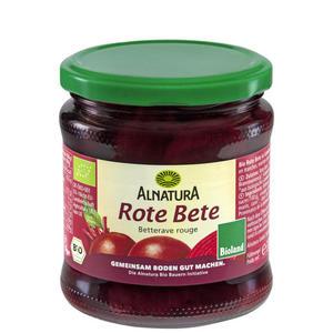Alnatura Bio Rote Bete 0.33 EUR/100 g
