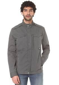 Bench Cotton Biker - Jacke für Herren - Grau