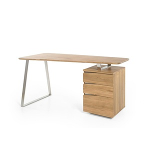Schreibtisch angebote von porta m bel for Schreibtisch porta