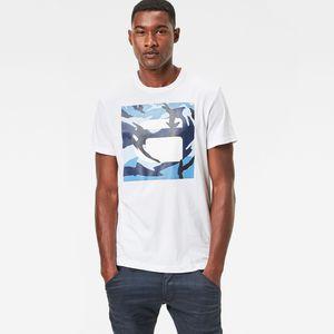 Hifton T-Shirt