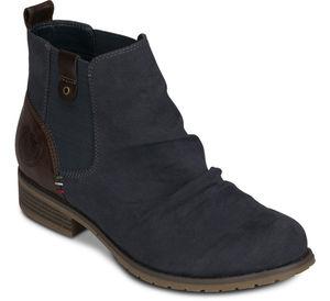 Pesaro Pesaro Chelsea-Boots