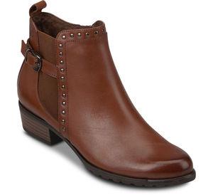Caprice Boots - KELLI