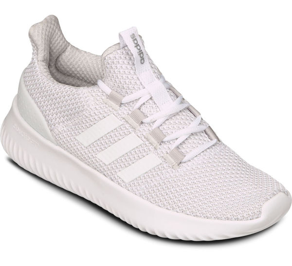 best sneakers 2f54d a03d4 adidas neo Sneaker - Cloudfoam Ultimate