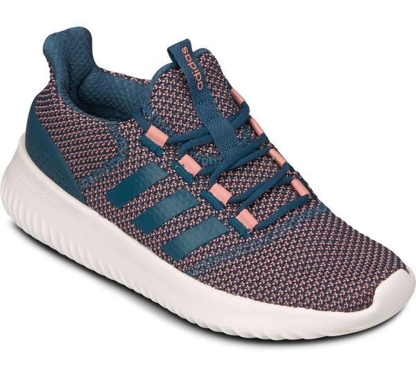 adidas neo Sneaker Cloudfoam Ultimate