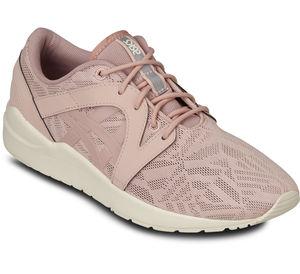 Asics Sneaker - GEL LYTE KOMACHI