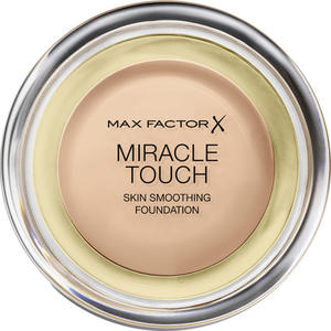 Max Factor Miracle Touch 60
