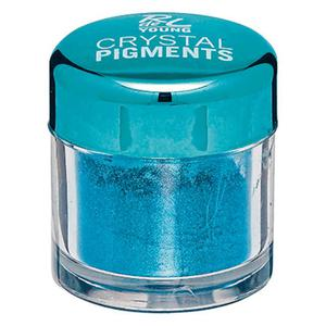 RdeL Young Crystal Pigments 01 mermaid´s dream