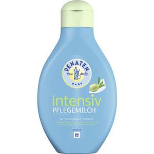 Penaten Intensiv-Pflegemilch 9.48 EUR/1 l