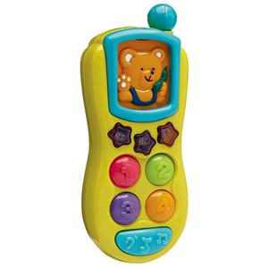 Babydream Kindertelefon