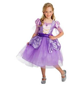 """Crazy Days             Kostüm """"Lavendel Prinzessin"""""""