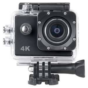 Maxxter HD Action-Cam