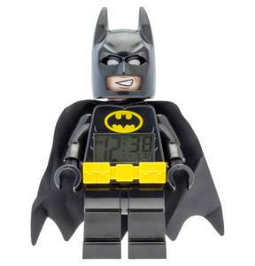 LEGO             Batman Movie Batman Wecker 9009327