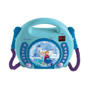 LEXIBOOK 