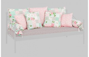 Kissenset Daybed