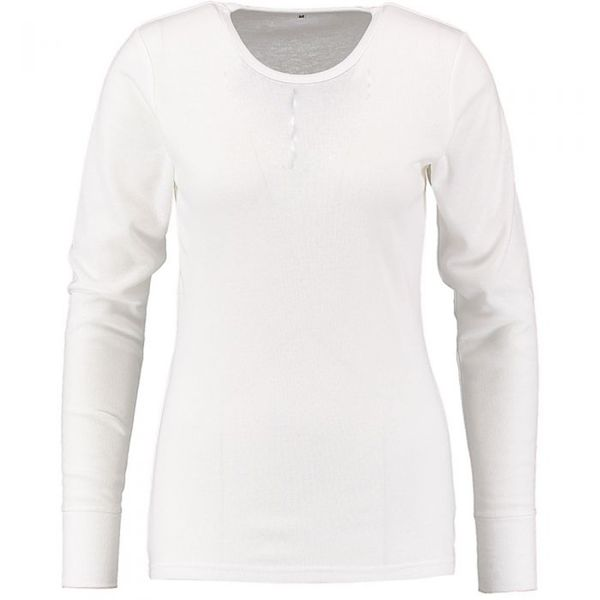 new arrival 16d70 27dc4 Damen Thermo-T-Shirt Langarm