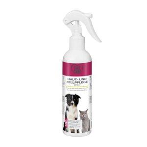 TAKE CARE Haut- und Fellpflege Spray 250ml