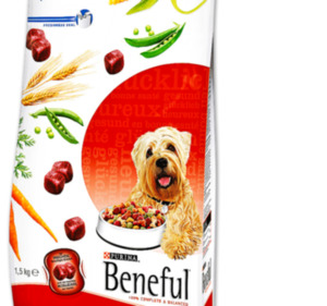 PURINA Beneful Original