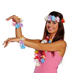 Hawaii-Set