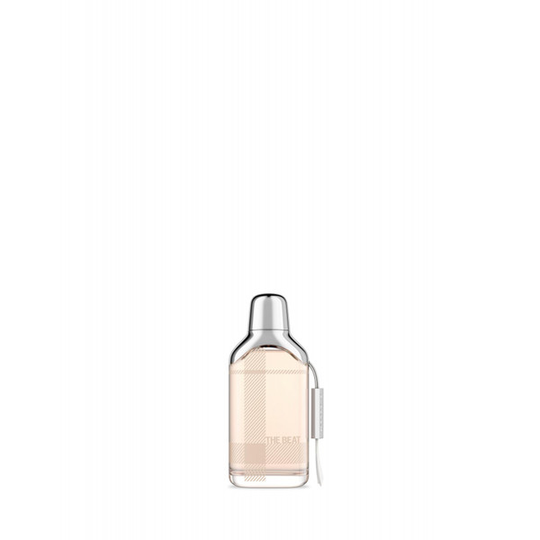 BURBERRY THE BEAT WOMEN Eau de Parfum Natural Spray