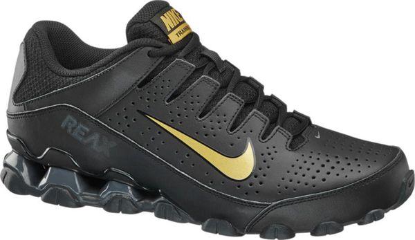 new design undefeated x on feet images of NIKE Herren Sneaker REAX 8 TR von Deichmann ansehen!