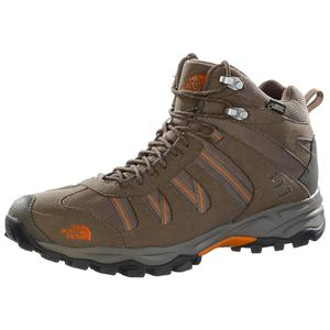 The North Face Sakura Mid GTX Wanderschuhe Herren