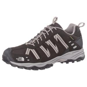 The North Face Sakura GTX Wanderschuhe Herren