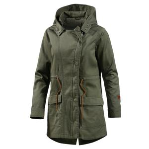 Roxy Cover You Parka Damen