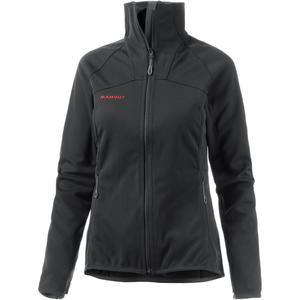 Mammut Ultimate Softshelljacke Damen