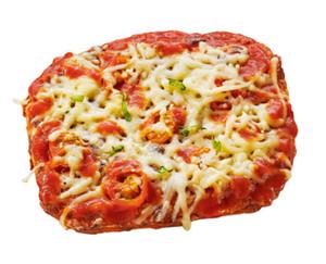 Pizza Snack Margherita**