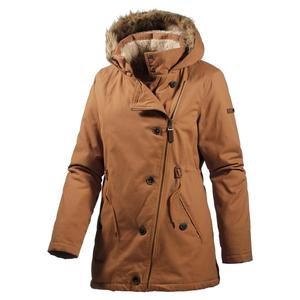 WLD Betty`s Smile Jacke Damen