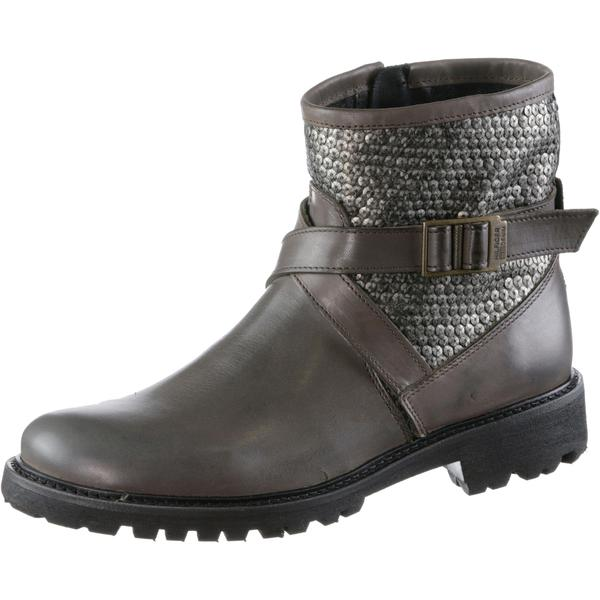 uk availability 3b630 d53af Tommy Hilfiger Stiefel Damen