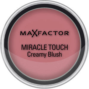 Max Factor Miracle Touch Creamy Blush 14