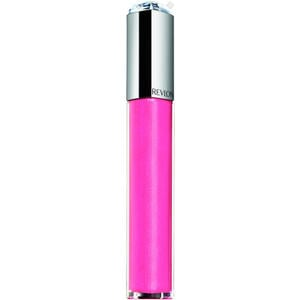 Revlon Ultra HD™ Lip Lacquer