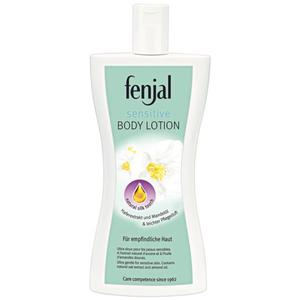 fenjal sensitive Body Lotion 7.48 EUR/1 l