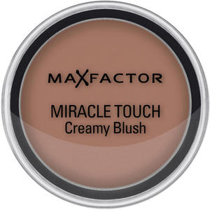 Max Factor Miracle Touch Creamy Blush 03