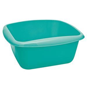 flink & sauber Spülschüssel