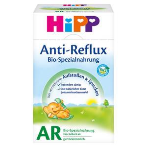 HiPP Bio Anti-Reflux Bio-Spezialnahrung AR 19.70 EUR/1 kg