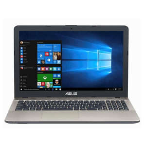 """Asus P541UA-GQ1532 / 15,6"""" HD / Intel Core i3-6006U / 8GB RAM / 1000GB HDD / Intel HD / Endless OS"""