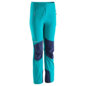 Bergsteigerhose Rock Damen SIMOND