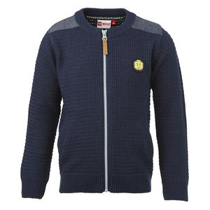 LEGO wear Strickjacke